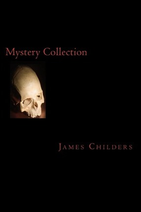 Mystery Collection Cover Image