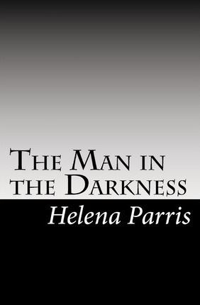 The Man in the Darkness Cover Image