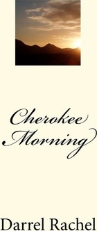 Cherokee Morning Cover Image