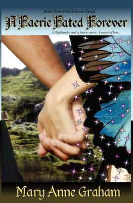 A Faerie Fated Forever Cover Image