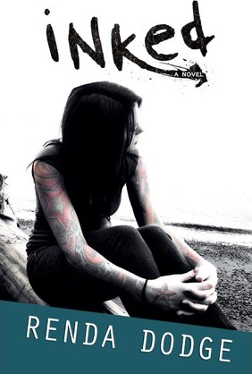 Inked Cover Image