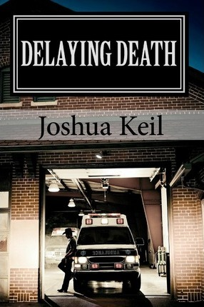 Delaying Death Cover Image