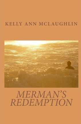 Merman's Redemption Cover Image