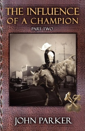 Part Two Cover Image