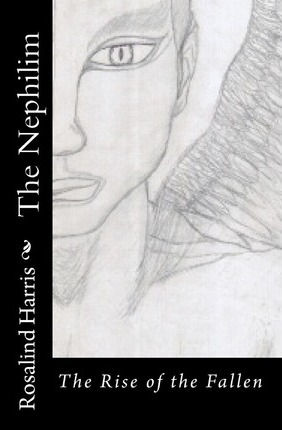 The Nephilim Cover Image