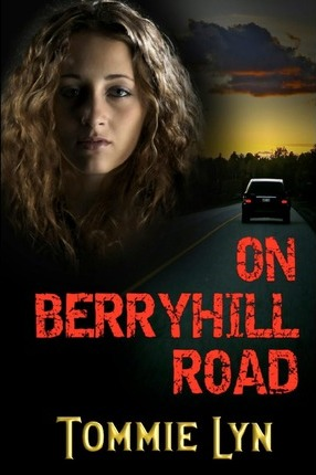 On Berryhill Road Cover Image