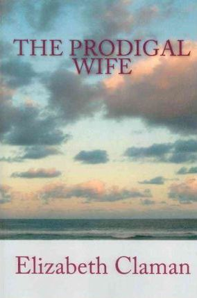 The Prodigal Wife Cover Image