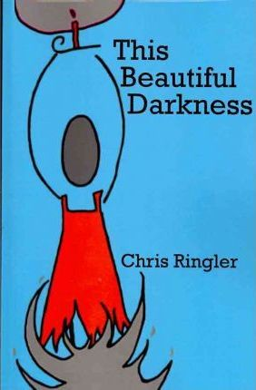 This Beautiful Darkness Cover Image