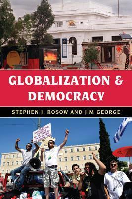 effects of globalization and democracy The theoretical literature presents conflicting expectations about the effect of globalization on national democratic governance one view expects globalization to enhance democracy a second argues the opposite a third argues globalization does not necessarily affect democracy progress in explaining.