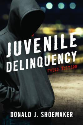 juvinle delinquency For a map to the juvenile delinquency courthouse, click here you are strongly encouraged to make childcare arrangements if you have business at the juvenile delinquency facility.