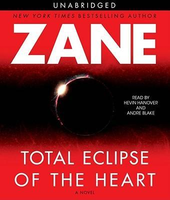Total Eclipse of the Heart Cover Image