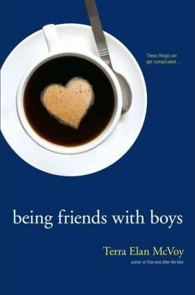 Being Friends with Boys
