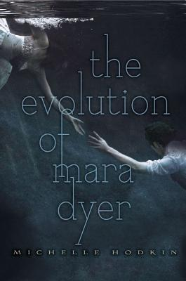 The Evolution of Mara Dyer, Volume 2