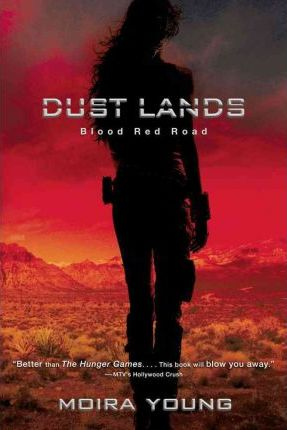 Blood Red Road, 1