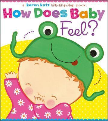 How Does Baby Feel?