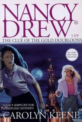 The Clue of the Gold Doubloons