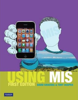 using mis Using mis has 50 ratings and 3 reviews sarah said: i'm not sure what it says about my personality, but i loved this book it was the asigned text for my.