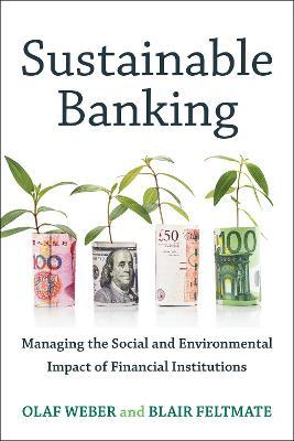 Sustainable Banking