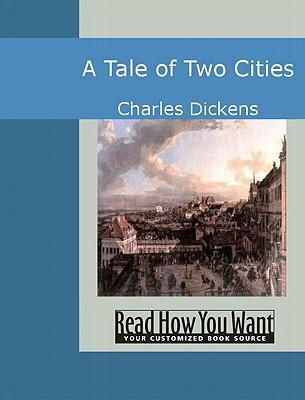 resurrection a tale of two cities essay Essays a tale of two cities dickens's stylistic use of repetition reaches its climax in a tale of two cities and resurrection.