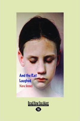And The Rat Laughed Cover Image