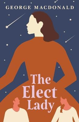 The Elect Lady Cover Image