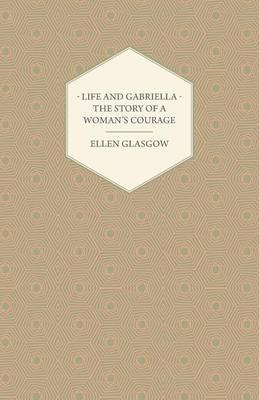 Life And Gabriella Cover Image
