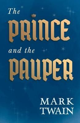 The Prince And The Pauper Cover Image