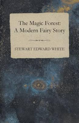 The Magic Forest Cover Image