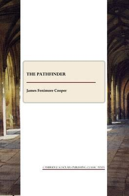 The Pathfinder Cover Image
