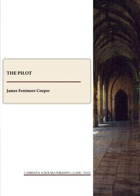 The Pilot Cover Image
