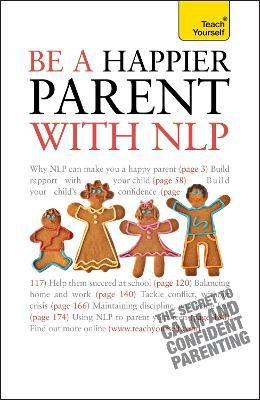 Be a Happier Parent with NLP