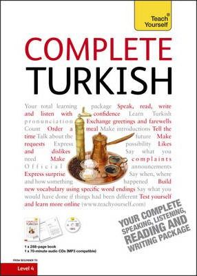 Complete turkish beginner to intermediate course asuman celen complete turkish beginner to intermediate course m4hsunfo