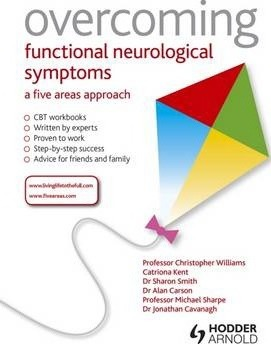 Overcoming functional neurological symptoms: a five areas