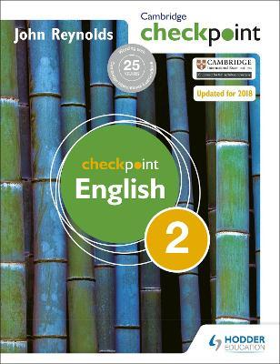 english checkpoint 2 English books daily back to page posts by community search by posts only search in posts 1 2 search by posts 39   .