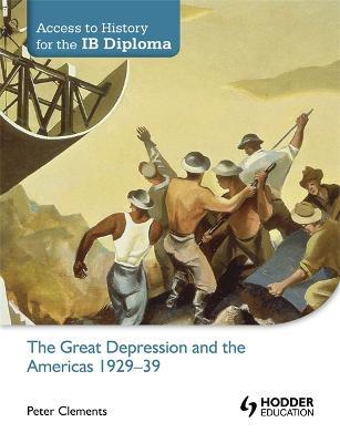 ib history of the americas book pdf
