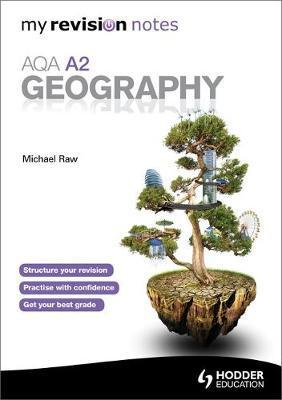 my revision notes edexcel as geography raw michael