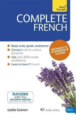 Dondo French Book