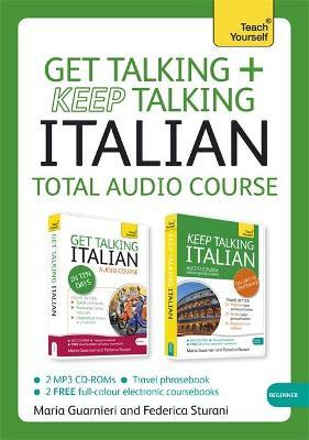 Italian Learning Books Pdf