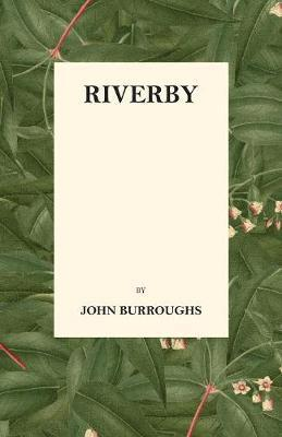 Riverby Cover Image