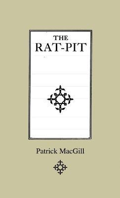 The Rat-Pit Cover Image