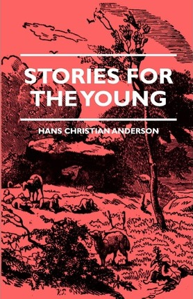 Stories For The Young Cover Image