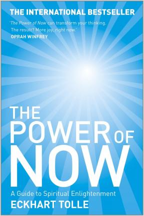Power of Now/Practising the Power of Now Pack