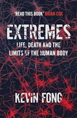 Extremes : How Far Can You Go to Save a Life?