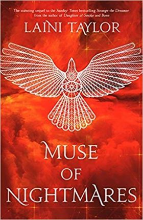 Out Of This World The Story Of Muse Pdf