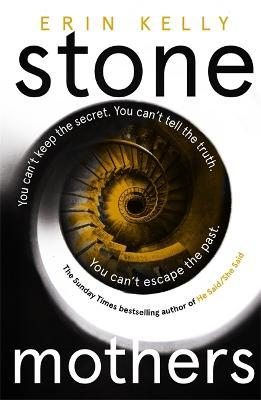 We Know You Know : the thrilling new suspense novel from the bestselling author of He Said/She Said
