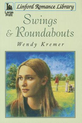 Swings And Roundabouts Cover Image