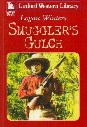 Smuggler's Gulch Cover Image