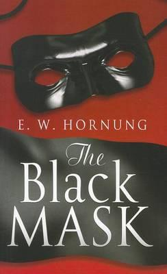 The Black Mask Cover Image