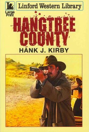Hangtree County Cover Image