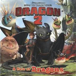 How to train your dragon how to train your dragon 2 storybook how to train your dragon how to train your dragon 2 storybook ccuart Gallery